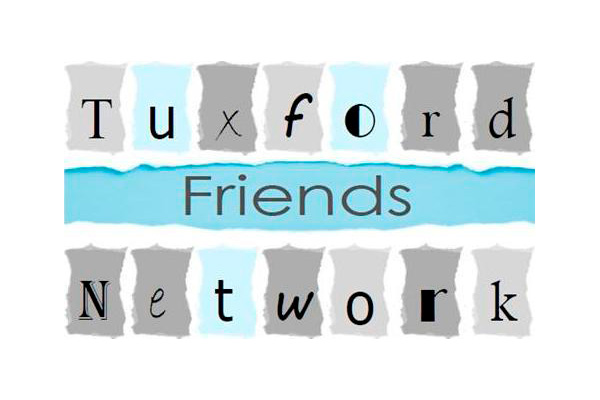 Tuxford Friends Network