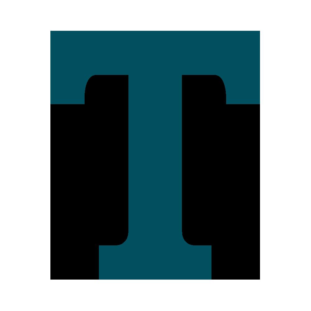 The Tuxfordian